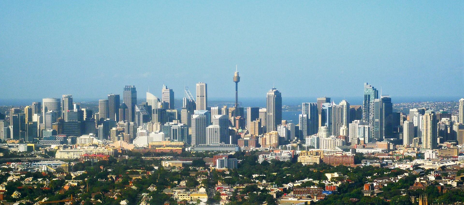sydney_skyline-Large