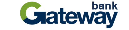 Gateway Bank Ltd