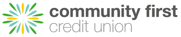 Community First Credit Union Limited